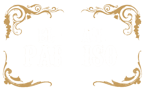 El Gran Paraíso - Restaurant